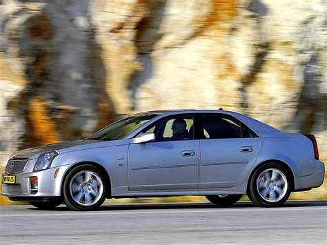 car manuals free online 2006 cadillac cts v electronic toll collection service manual how cars run 2006 cadillac cts v auto manual cadillac cts v specs 2003 2004
