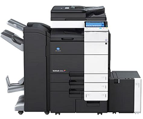 Office Printers by Copier Lease Printers Service Office Equipment Houston Tx