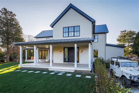 modern green house home decor astounding modern green home best prefab green