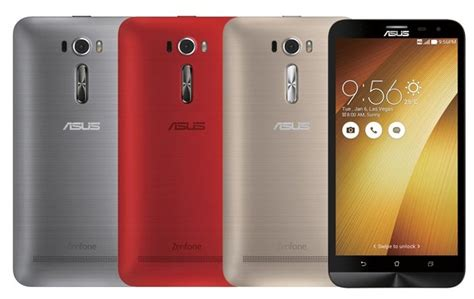 Hp Asus Zenfone 2 Laser Di Malaysia asus zenfone 2 laser ze601kl price in malaysia specs