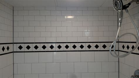 bathroom tile accents bathroom remodeling tile contractor madrid des moines ia