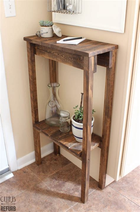 diy pallet projects   room   home