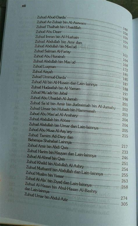 Buku Mengenal 49 Tanda Orang Orang Munafik Dan Cara Mengobatinya buku zuhud cahaya qalbu