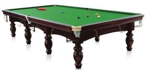 buy billiard table snooker table ebay
