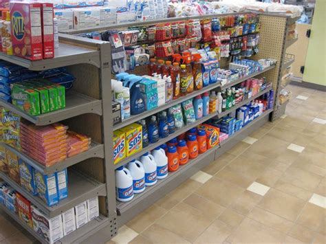 Convenience Store Racks by 63 Best Images About Convenience Store Fixtures On