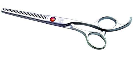 china hair cutting scissors td c16032 china hair