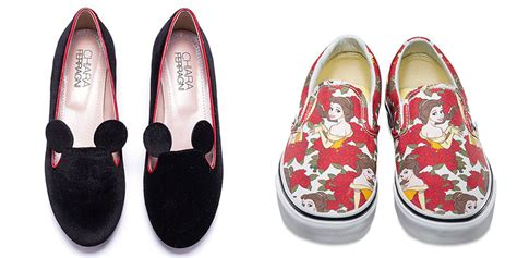 disney sneakers quiz which disney inspired shoes should you buy right now