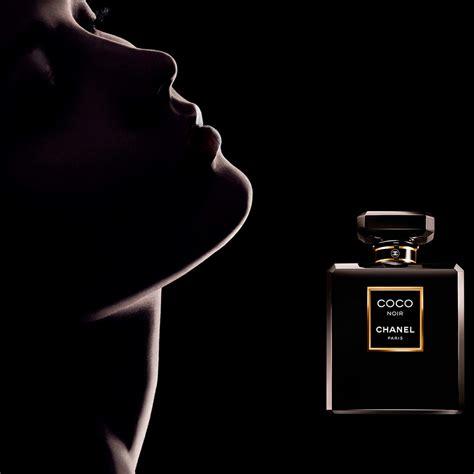 Parfum Chanel Noir bolsas femininas e acess 243 rios chanel coco noir feminino
