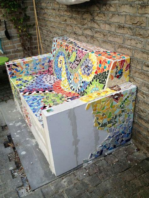 mosaik deko mosaik deko f 252 r euren garten nettetipps de