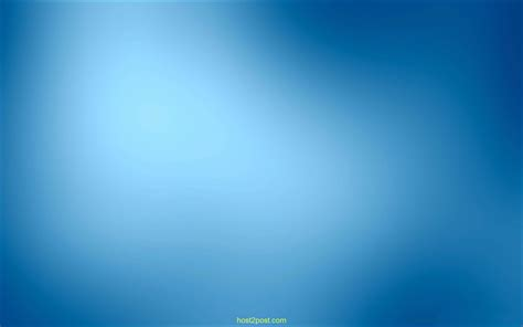 Best Blue | best blue background images 5
