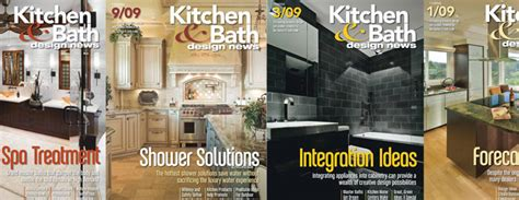 kitchen magazines kitchen design magazines kitchen design magazines and