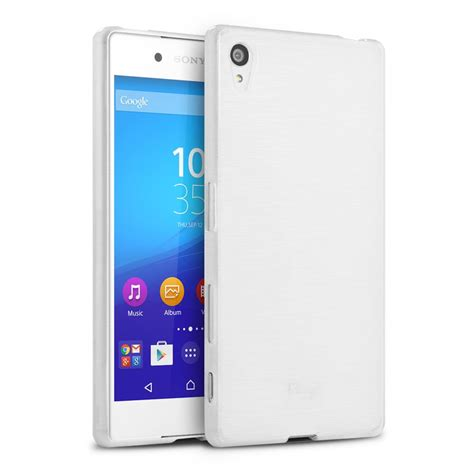 Casing Silicon Sofcase Hardcase Sony Xperia T2 T3 1 sony xperia models new design tpu cover rubber gel silicone jelly ebay