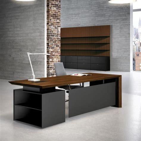 uffici direzionali multipliceo uffici direzionali acquisto arredo uffici