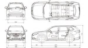 light wiring diagram toyota highlander toyota engine wiring diagram elsavadorla