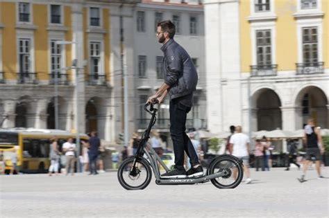 Bmw Motorrad X2city For Sale by Bmw X2city Elektro Scooter Zulassungsfrei
