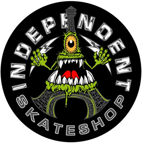 independent skateshop opening webringjustice