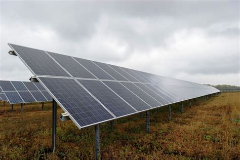solar panels s to clean energy is a tariff on solar