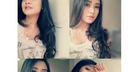 wallpaper cantik whatsapp foto foto cita citata gadis cantik dan seksi pelantun