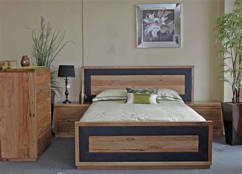 bedroom furniture nyc home bedroom furniture perth new