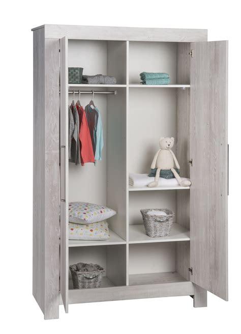 armoir chambre enfant davaus armoire chambre bebe gris avec des id 233 es