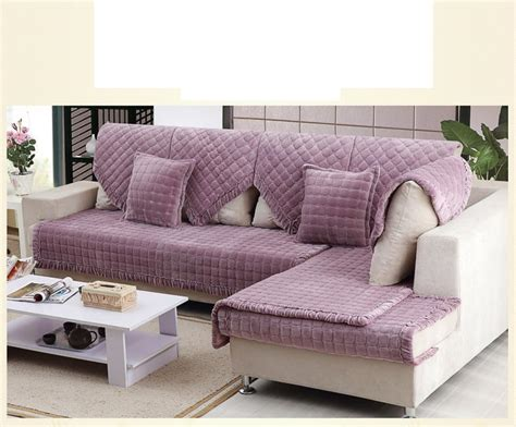 luxury couch covers luxury sofa covers sofa menzilperde net