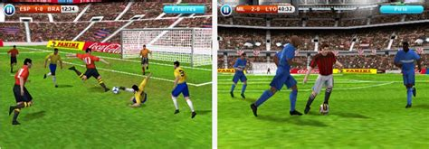 real football manager 2014 apk real football 2014 apk 100mb free