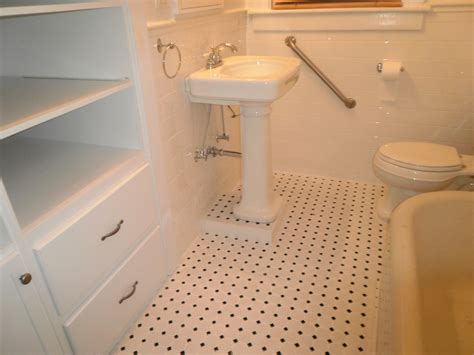 bathroom remodel savannah ga see the photos of work completed by savannah renovations