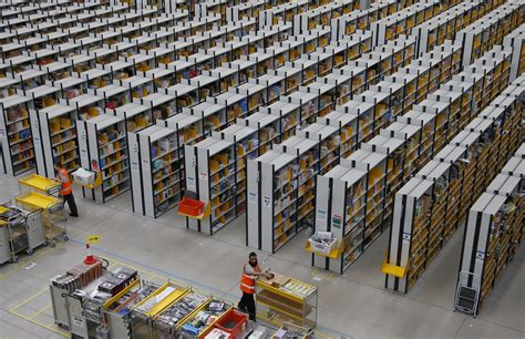 amazon co jp amazon to start paying british corporation taxes on retail