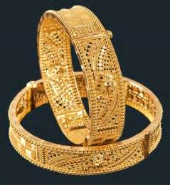 Home Design Gold For Pc by Designer Gold Bangles In Kolk C Temporary Area Kolkata