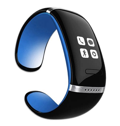 iWatch Bluetooth Sport Fitness Contapassi Mp3 Apple Iphone Ipod Samsung Galaxy 5   eBay