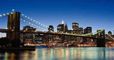 edm boat cruise nyc memorial day yacht party cruise great views nyc skyline