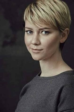 best pixie haircut in northern va 46 best valorie curry images on pinterest valorie curry