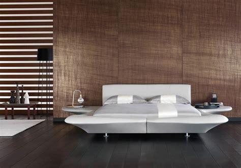 bedroom trends bedroom trends soft and sinuous interiorzine