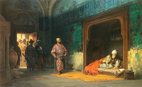 what problems faced the ottoman empire in the 1800s rise of the ottoman empire wiki fandom