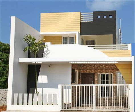 Jody Banister Md single bedroom for rent in chennai 28 images farm house with swimming pool for 1 house for