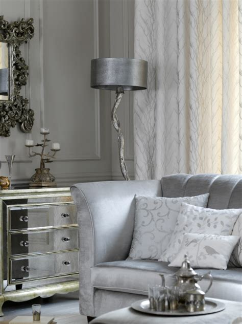 dunnes home curtains interior design dunne nugent blind curtain interiors