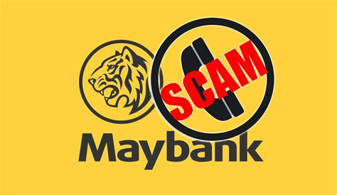 maybank loan house maybank housing loan 28 images afford your condo home with d seaview and maybank