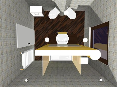 Aprire Una Scia Per Ristrutturazione by Poliedro Architetto Progetto Casa