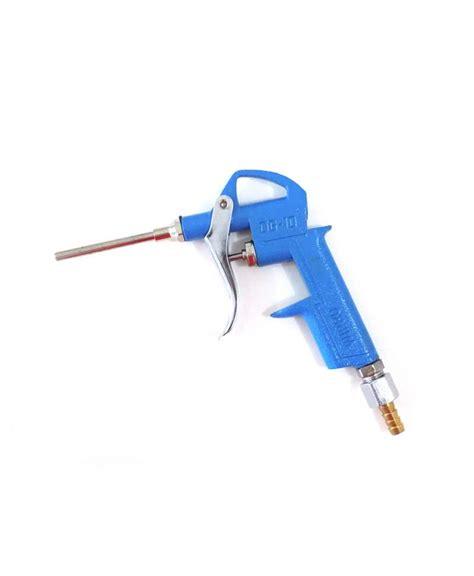 Tekiro Air Duster Gun Alat Semprotan Angin jual wipro dg 10 2 air duster gun harga spesifikasi review informasi produk klikteknik