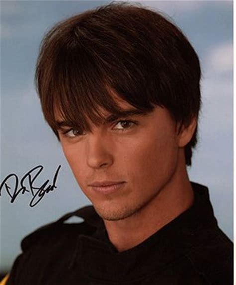 top darin brooks celebrity hair styles latest darin brooks blue mountain state 8x10 celebrity photo