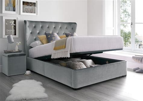 Up Bed by Luxury Pull Up Bed Storage Railing Stairs And Kitchen