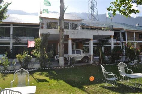 greens kalam hotel  kalam pakistan price contacts map timings