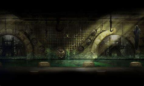 mortal kombat background mortal kombat backgrounds wallpaper cave
