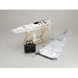 rc boat simulator hack 1000 ideas about remote control sailboats on pinterest