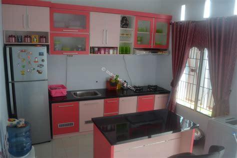 wallpaper meja dapur jual kitchen set distributor di indonesia supplier