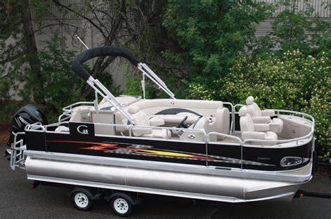 tahoe pontoon boats ratings tritoon boats for sale lookup beforebuying