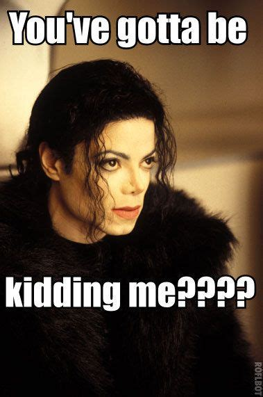 Mj Meme - 28 curated mj memes ideas by ameliamj7 mike d antoni