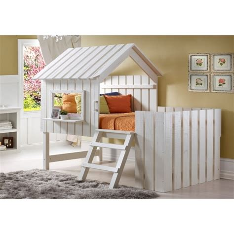 low ceiling bunk beds designer kids low ceiling bunk beds in ash by furniture