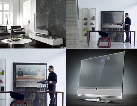 high tech home gadgets high tech gadgets for your home yofloor blog