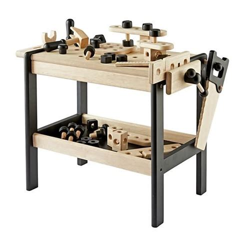 best toy tool bench best 20 kids workbench ideas on pinterest kids work